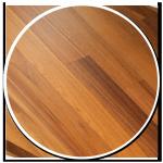 sol-style-essence-style-exotique-parquet-propose-bois-brun-nuances