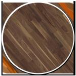 sol-style-essence-style-exotique-parquet-propose-bois-brun-nuances-gris-claires
