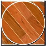 sol-style-essence-style-exotique-parquet-propose-bois-brun-nuances-joints-clairs