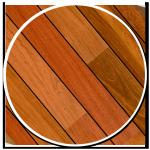 sol-style-essence-style-exotique-parquet-propose-bois-brun-nuances-joints-noirs