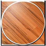 sol-style-essence-style-exotique-parquet-propose-bois-brun-nuances-lignes-noires