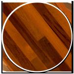 sol-style-essence-style-exotique-parquet-propose-bois-brun-sature-nuances-planches-claires