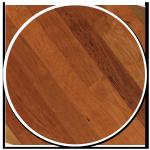 sol-style-essence-style-exotique-parquet-propose-bois-brun-sature-nuances-planches-claires-texture