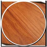 sol-style-essence-style-exotique-parquet-propose-bois-brun-sature-nuances-texture-leger