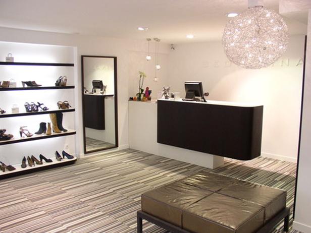 sol-et-style-projet-categorie-autres-services-moquette-magasin-chaussure-lignes-caisse