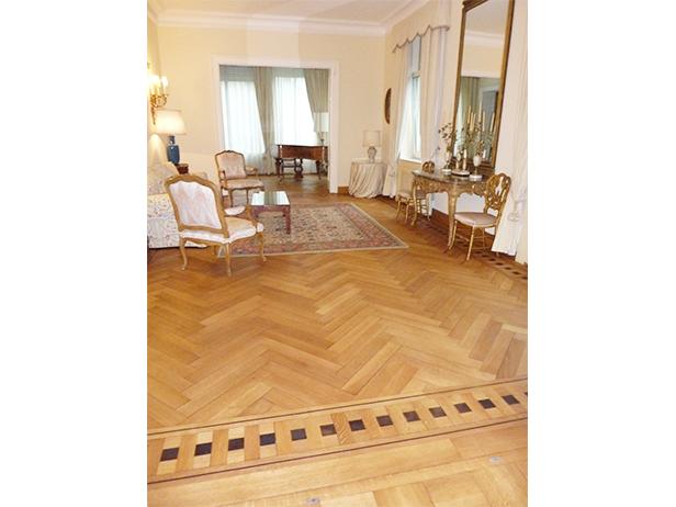 sol-et-style-projet-categorie-autres-services-renovations-etat-parquet-apres-piece
