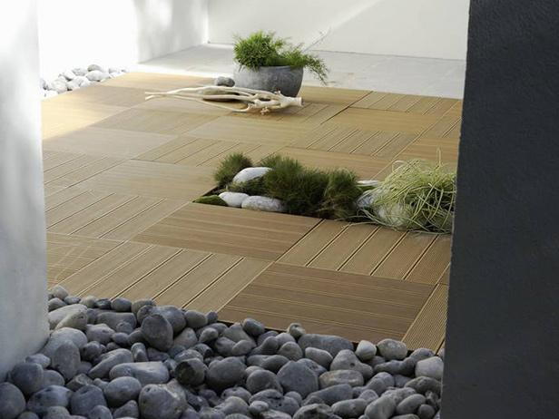 sol-et-style-projet-categorie-espaces-exterieurs-parcs-jardins-pierres-verdure