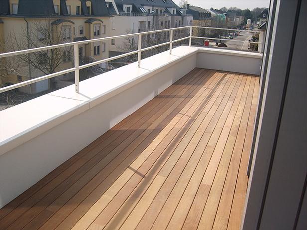 sol-et-style-projet-categorie-espaces-exterieurs-terrasse-baclon-ville-blanc