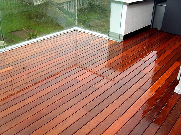 sol-et-style-projet-categorie-espaces-exterieurs-terrasse-bois-differrence-tons-pluie