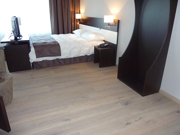 sol-et-style-projet-categorie-espaces-publics-hotel-chambre