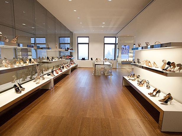 sol-et-style-projet-categorie-espaces-publics-magasin-chaussures