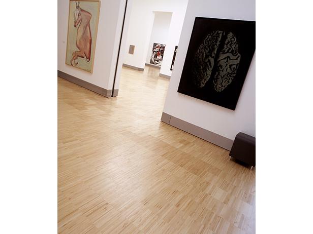 sol-et-style-projet-categorie-espaces-publics-salle-musee-cadre-noir