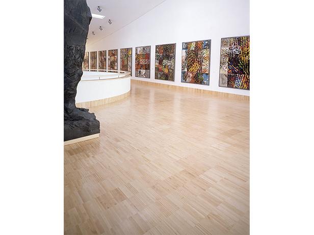 sol-et-style-projet-categorie-espaces-publics-salle-musee