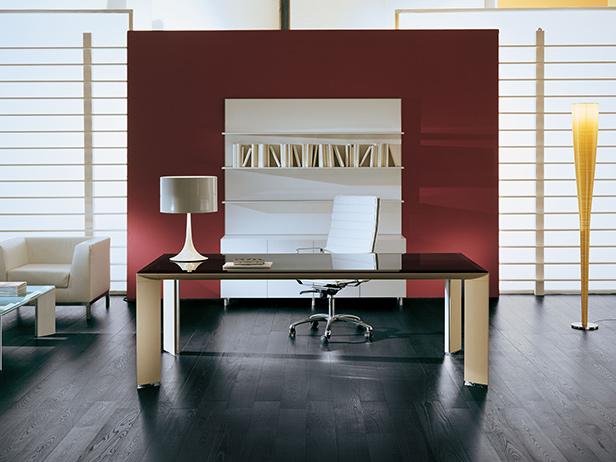 sol-et-style-projet-categorie-maisons-style-design-bureau-mur-rouge-sol-fonce