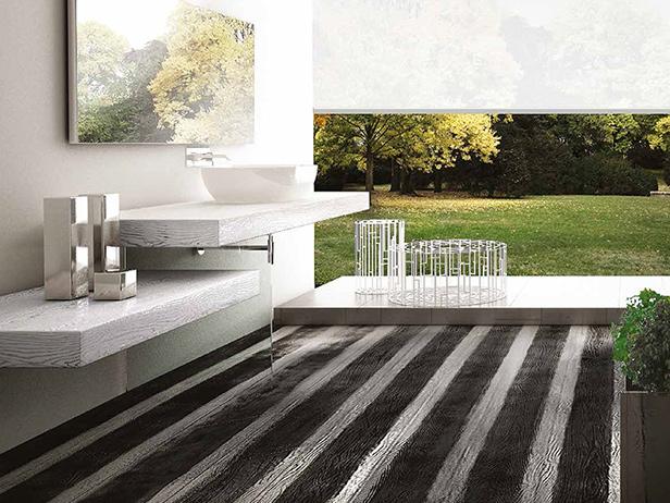 sol-et-style-projet-categorie-maisons-style-design-salle-bain-blanc-bois