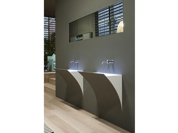 sol-et-style-projet-categorie-maisons-style-design-salle-bain-eviers-deisnt