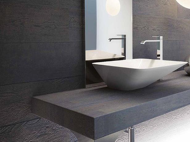 sol-et-style-projet-categorie-maisons-style-design-salle-bain-eviers-mur-bois