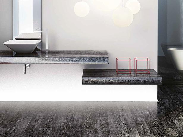 sol-et-style-projet-categorie-maisons-style-design-salle-bain-noir-blanc