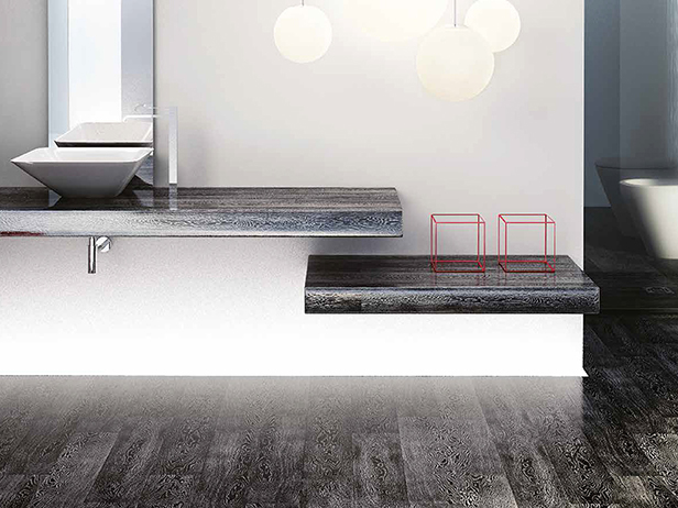 Style design sol style for Sol maison design