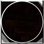 sol-style-essence-style-design-parquet-propose-bois-chene-ton-fonce-noir-nuances-brun