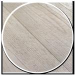 sol-style-essence-style-design-parquet-propose-bois-ton-clair-blanc