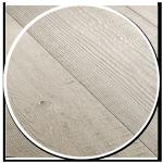 sol-style-essence-style-design-parquet-propose-bois-ton-clair-blanc-ancien-effet