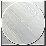 sol-style-essence-style-design-parquet-propose-bois-ton-clair-blanc-bleute-ancien-effet