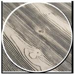 sol-style-essence-style-design-parquet-propose-bois-ton-clair-blanc-texture-lignes-foncees