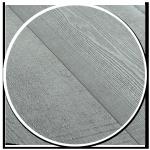 sol-style-essence-style-design-parquet-propose-bois-ton-clair-bleu-ancien-effet
