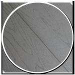 sol-style-essence-style-design-parquet-propose-bois-ton-clair-gris-ancien-effet
