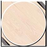 sol-style-essence-style-design-parquet-propose-bois-ton-clair-rose