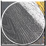 sol-style-essence-style-design-parquet-propose-bois-ton-fonce-blanc-texture-lignes-claires