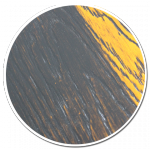 sol-style-essence-style-design-parquet-propose-bois-ton-fonce-blanc-texture-lignes-jaunes