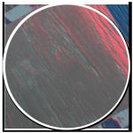 sol-style-essence-style-design-parquet-propose-bois-ton-fonce-blanc-texture-lignes-rouges