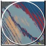 sol-style-essence-style-design-parquet-propose-bois-ton-fonce-blanc-texture-lignes-rouges-bleus-claires