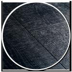 sol-style-essence-style-design-parquet-propose-bois-ton-fonce-noir-ancien-effet
