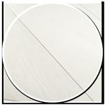 sol-style-essence-style-design-parquet-propose-bois-ton-tres-clair-blanc