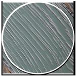 sol-style-essence-style-design-parquet-propose-bois-ton-turquoise-grise-relief-lignes-blanches