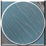 sol-style-essence-style-design-parquet-propose-bois-ton-turquoise-sature-relief-lignes-claires