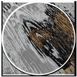 sol-style-essence-style-design-parquet-propose-bois-tons-blanc-brun-lignes-effets-nuances