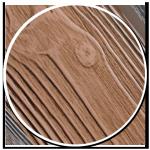 sol-style-essence-style-design-parquet-propose-bois-tons-blanc-brun-texture-relief