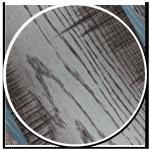 sol-style-essence-style-design-parquet-propose-bois-tons-blanc-fonce-texture-relief-lignes-fines-quadrilles