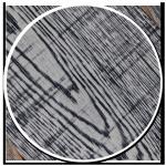 sol-style-essence-style-design-parquet-propose-bois-tons-blanc-noir-texture-zebre
