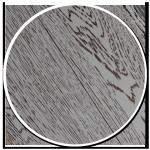 sol-style-essence-style-design-parquet-propose-bois-tons-blanc-noir-texturef-lignes-fines