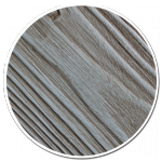 sol-style-essence-style-design-parquet-propose-bois-tons-blanc-turquoise-texture-relief