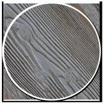 sol-style-essence-style-design-parquet-propose-bois-tons-blanc-turquoise-texture-relief-lignes-fines