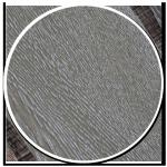 sol-style-essence-style-design-parquet-propose-bois-tons-blanc-turquoise-texture-relief-lignes-fines-points