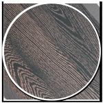 sol-style-essence-style-design-parquet-propose-bois-tons-fonce-noir-texture-lignes-claires