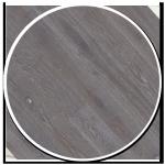 sol-style-essence-style-design-parquet-propose-bois-tons-grise-texture-leger
