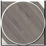 sol-style-essence-style-design-parquet-propose-bois-tons-grise-texture-leger-clair